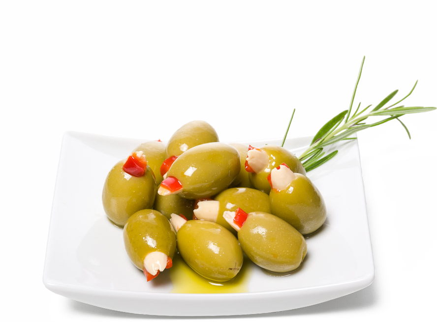 home-olives.png