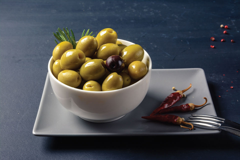 2-olives-pitted.jpg