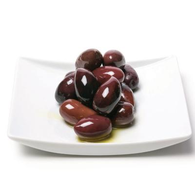 1b Kalamata Olives Whole