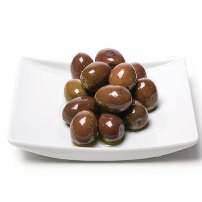 1c Blonde Olives Whole