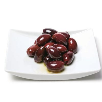 2b Kalamata Olives Pitted