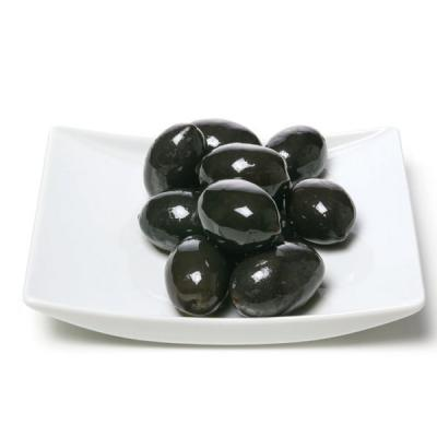 1g Black Oxidized Olives Whole