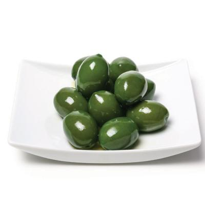 1e Emerald Olives Whole