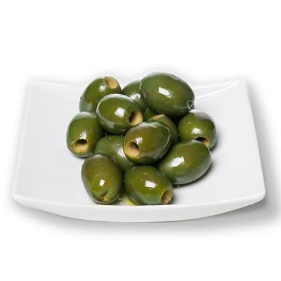 Emerald Olives Pitted5